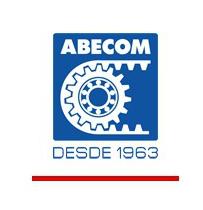 Abecom