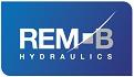 Rem-B Hydraulics