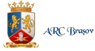 ARC BRAŞOV SRL PLATINUM TECHNICAL DISTRIBUTOR