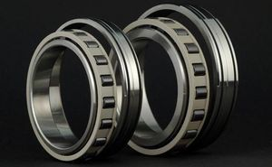 'Bearings and Linear Guides' from the web at 'http://img.directindustry.com/images_di/cat-mc/F.jpg'