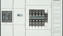 switchgear