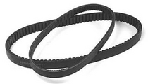 transmission belt