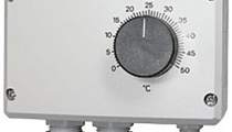 temperature controller