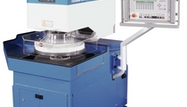polishing machine