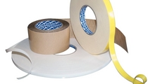 adhesive tape