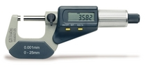 micrometer
