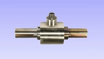reaction torque sensor