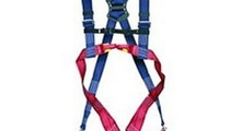 safety harness