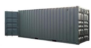 intermodal-container