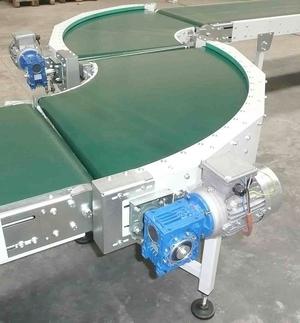 curved-conveyor