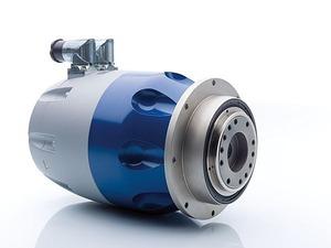 planetary-gear-motor