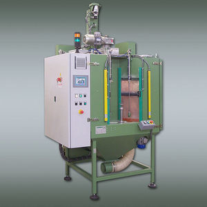 shot-blasting-machine