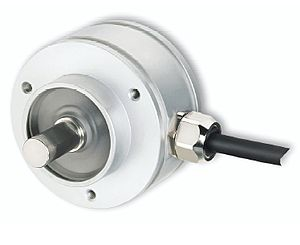 rotary-encoder
