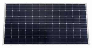 photovoltaic-module