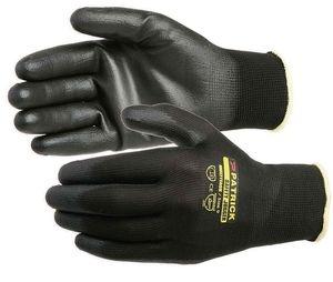 work-glove