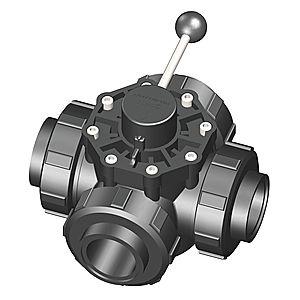4-way-valve