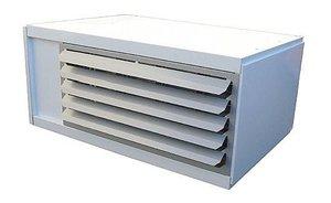 gas-air-heater-unit