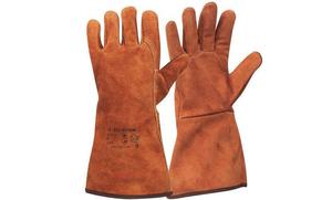 heat-resistant-glove