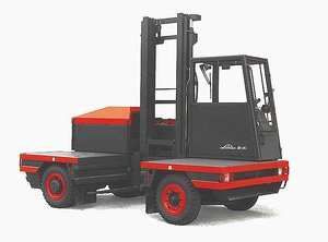lateral-forklift