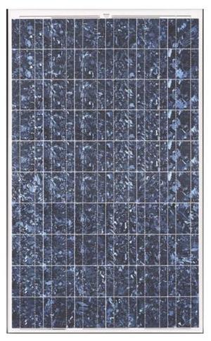 polycrystalline-photovoltaic-module