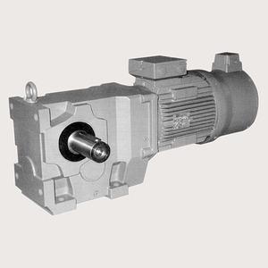 bevel-gear-motor