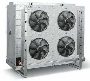 unit-cooler