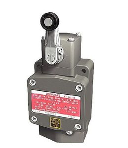 limit-switch