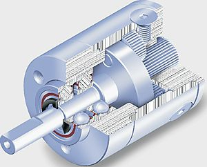 planetary-gear-reducer