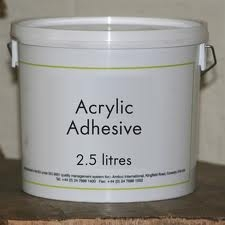 acrylic adhesive acrylic glue all industrial manufacturers videos