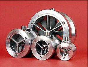 turbine-flow-meter