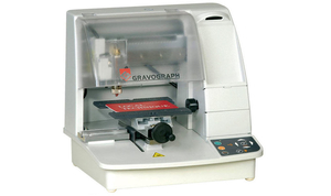 engraving-machine