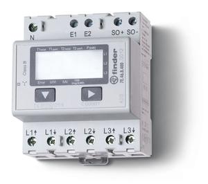 electric-energy-meter