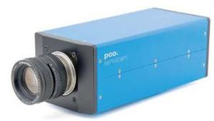 high-resolution-camera