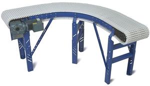 modular-conveyor