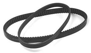flat-belt
