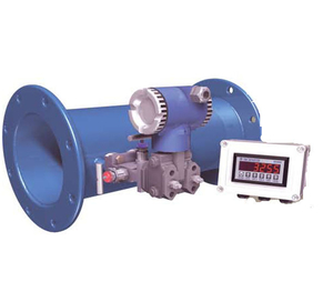 differential-pressure-flow-meter