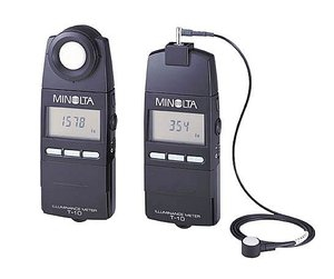 Attractive How To Choose This Product. Light Meter Amazing Design