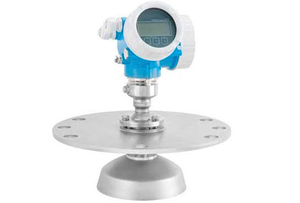 radar-level-sensor