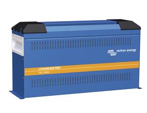 lithium-battery