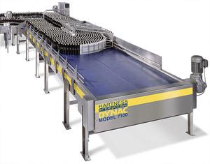 accumulation-conveyor