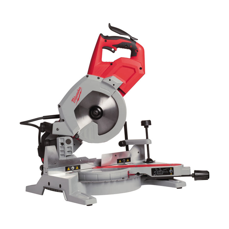 Miter saw for steel compact ms 216 milwaukee miter saw for steel compact ms 216 keyboard keysfo Image collections
