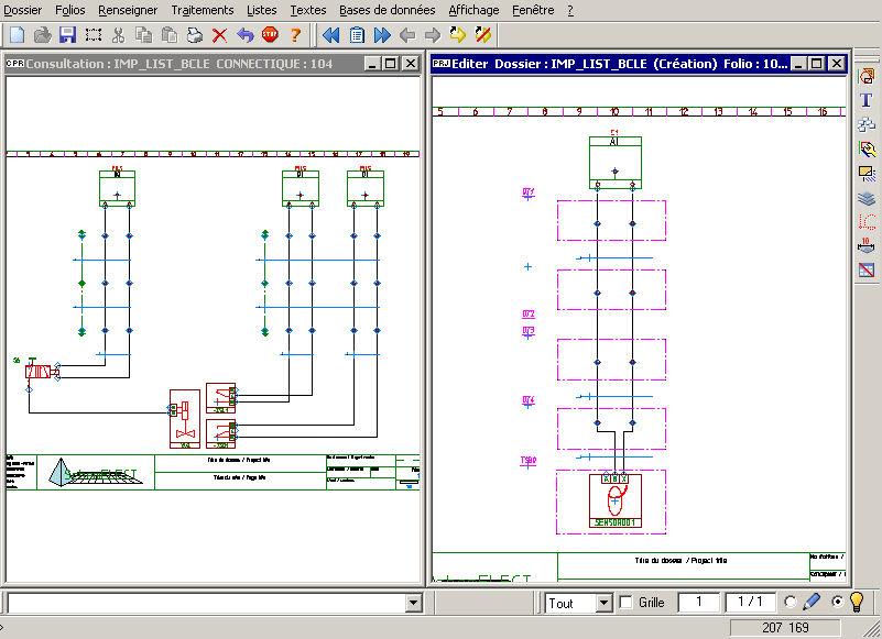 Strange Instrument Schematics Software Electrical Diagram Scheminstrum Wiring 101 Louspimsautoservicenl
