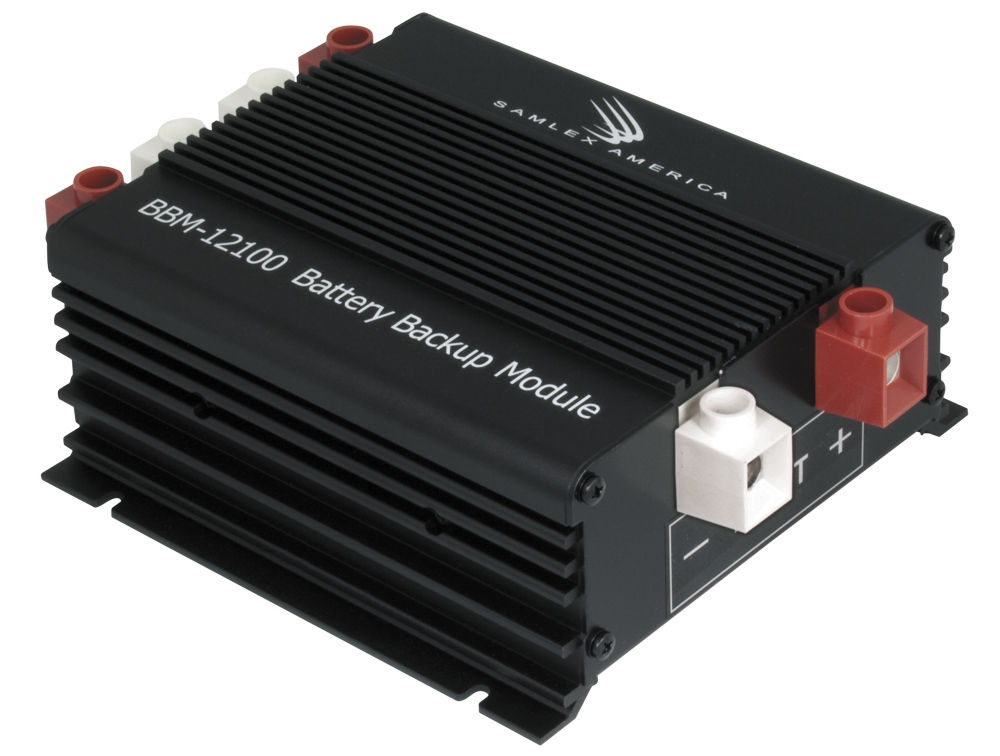 AC/DC power supply / closed frame / battery charger - 100 A, 12 - 24 ...