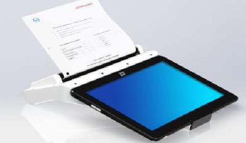 multitouch screen tablet pc 10 1 1 gb 3g printab v11pro