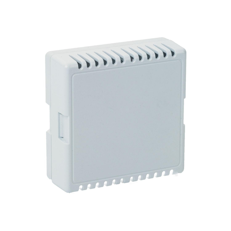 Pt100 temperature sensor / RTD / wall-mount / 3-wire - RGINT ...