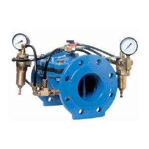 Diaphragm valve pressure reducing for water 3 way raf 683b diaphragm valve pressure reducing for water 3 way raf 683b ccuart Choice Image