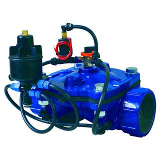 Diaphragm valve electric pressure reducing for water rafraf diaphragm valve electric pressure reducing for water rafraf p 63 31 ccuart Image collections