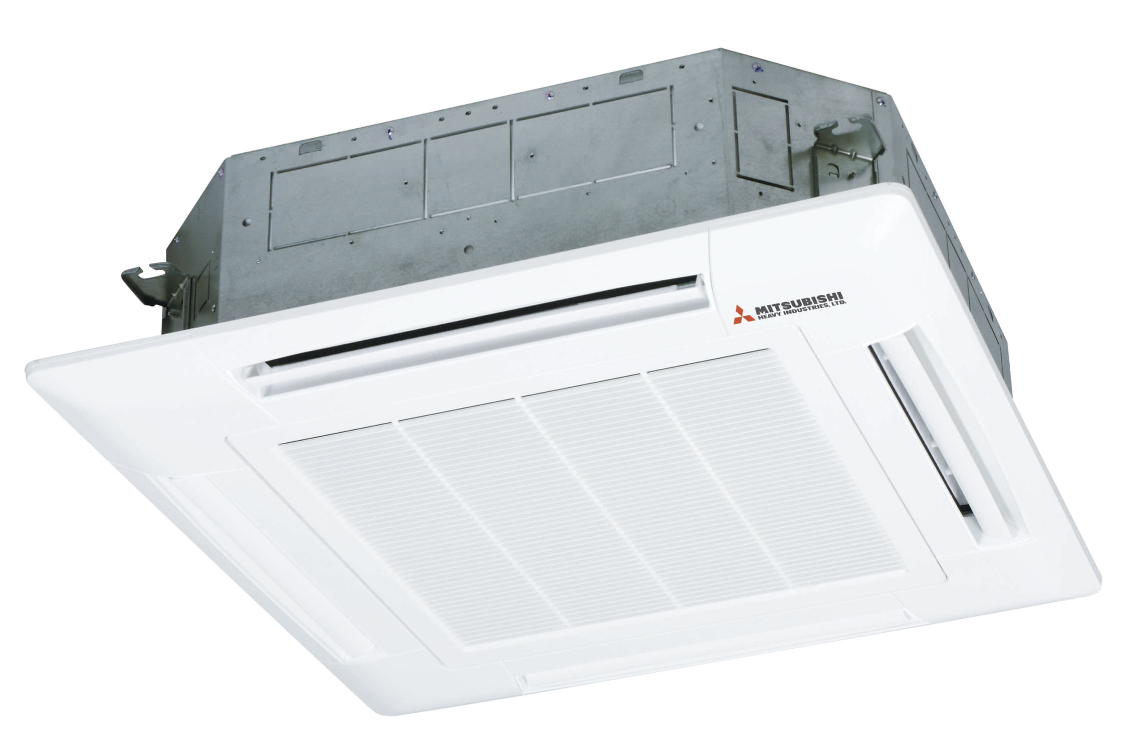 split system air conditioning unit - fdt200vstvf1 - mhiae