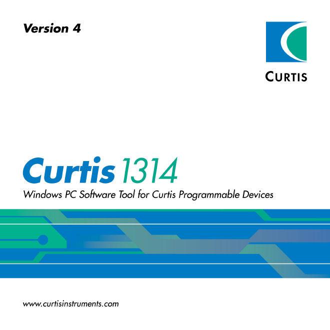 Motion control software - min  Pentium III 833MHz | 1314