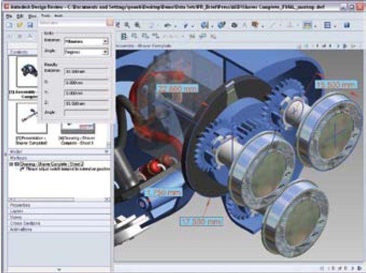 Admirable Cad Software Simulation 3D Inventor Autodesk Videos Largest Home Design Picture Inspirations Pitcheantrous